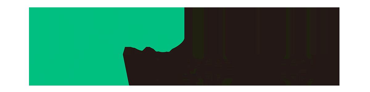 ヒロテック株式会社